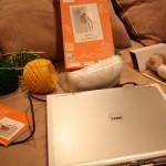 The Kit