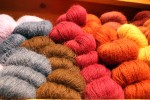 Hi Knitting Blog