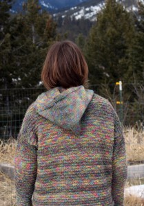 mama_loves_knitting_sweater_complete_hood