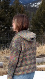 mama_loves_knitting_sweater_complete_insideouthood