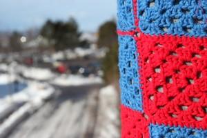Yarn Tagging Mama Loves Knitting
