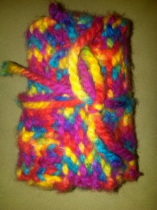 Scarf Gift