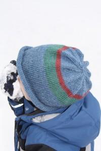 Gussy's Hat